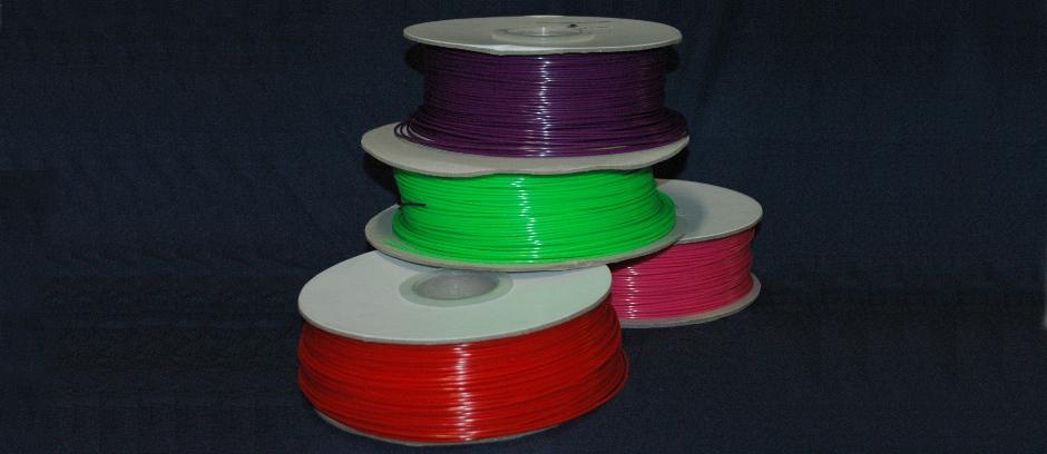 non-proprietary filament