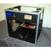 Asterid 1100 3D Printer