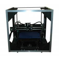 Asterid 2000 Advanced Desktop 3D Printer