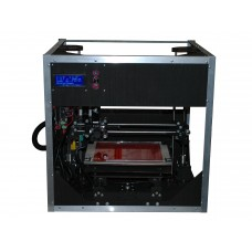 Asterid 2200 Advanced Desktop 3D Printer