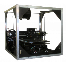 Asterid 1000S Desktop 3D Printer