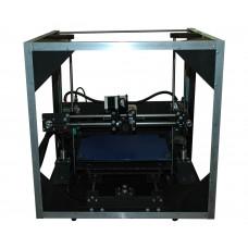 Asterid 2000 Advanced Desktop 3D Printer