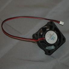 40mm extruder fan